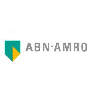 ABN AMBRO