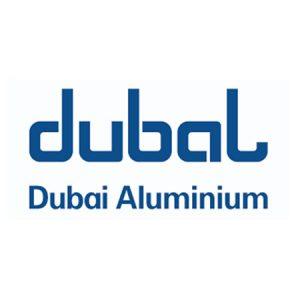 Dubal, Dubai Aluminium